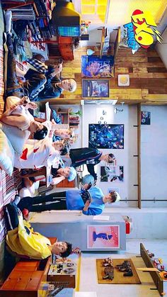 67 Ideas Wallpaper Laptop Exo Sehun For 2019 wallpaper laptop 67 Ideas Wallpaper Laptop Exo Sehun For 2019 Exo Ot12, Chanbaek, Kaisoo, Mundo Musical, Kdrama, Chanyeol Baekhyun, Exo Album, Exo Group, Exo Lockscreen