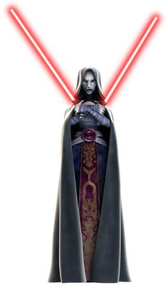 Asajj Ventress Star Wars Sith, Star Wars Rpg, Star Wars Rebels, Clone Wars, Star Wars Characters, Star Wars Episodes, All Jedi, Female Jedi, Darth Bane
