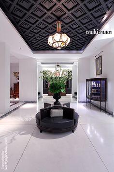 Bloggang.com : ชานไม้ชายเขา - ย้อนเวลา สู่ความหรูหรา ริมแม่น้ำเจ้าพระยา ที่... The Siam Hotel Bangkok