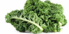 Riche en fibres, en calcium et en béta-carotène, le chou kale possède de nombreux bienfaits. Rien d'étonnant que ses vertus aient piqué l'intérêt des adeptes du healthy eating et des sportives.