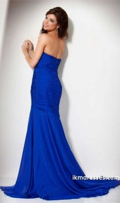 http://www.ikmdresses.com/Dark-Royal-Blue-2012-Collection-Sweetheart-Prom-Dresses-Chiffon-p82758