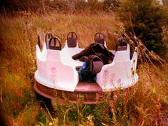 Ride the Rapids,American Adventure,derby UK