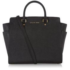 So obsessed!! I want this bag sooooo bad!!