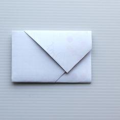 letter fold 7