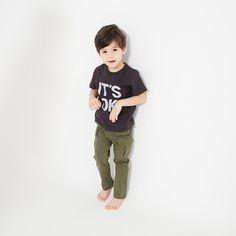 2nd look collection boy look #베네베네 #아동복 #benebene #kidsbrand #kidsclothing