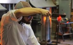 Looking for a hot date? Vetro Glassblowing in has you covered. Tarrant County, Fort Worth, Texas, Hot, Texas Travel