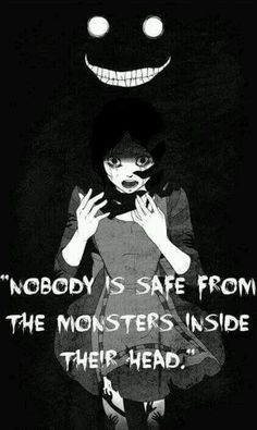 ***monsters***