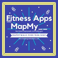 #FitnessApps