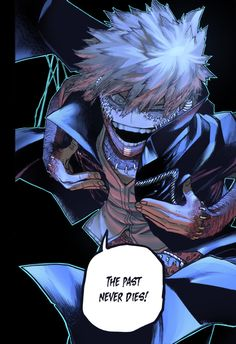 My Hero Academia Episodes, Hero Academia Characters, My Hero Academia Manga, Anime Villians, Bakugou And Uraraka, Hiro Big Hero 6, Hottest Anime Characters, Villain Deku, Fiction