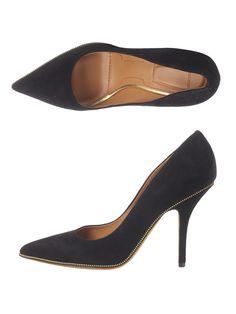 Givenchy shoes - Google zoeken