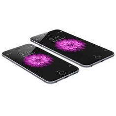 Apple's new iPhone six and Apple Watch are here - get all the need-to-know info.