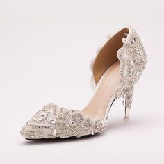 11 Best Wedding Shoes Images Wedding Shoes Bridal Shoes Shoes