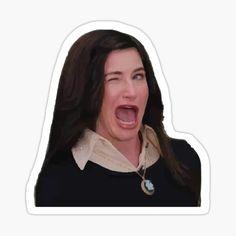 Nick Fury, Love Stickers, Aesthetic Stickers, Marvel Memes, Marvel Universe, Tv Series, Avengers, Bullet Journal, Drawings