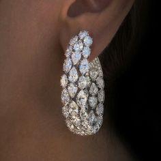 Semplicemente bellissimo Finest cristallo e Diamante 18th Compleanno diadema.