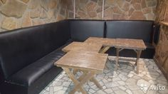 24 мягких стула— фотография №3