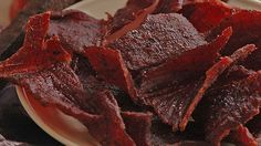 High-protein foods to drive global market through 2020