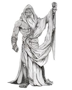 zeus___god_of_war_iii_by_wermac-d70vxto.png (1024×1280)