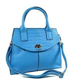 unlimited fashion  #handbag #purse #fashion   $29