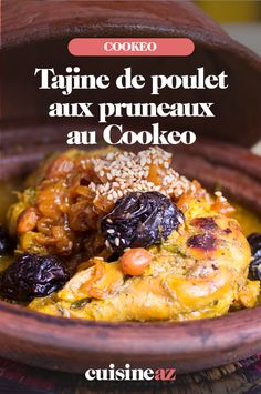 Pot Roast, Robot, Beef, Ethnic Recipes, Cooking Recipes, Chicken Legs, Dish, Carne Asada, Meat