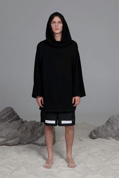 Off-White Spring 2015 Menswear Collection Slideshow on Style.com