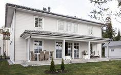 Villa Falken