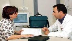 Diabetes, empoderamiento, paciente experto, locus control y educación diabetológica en diabetes tipo 1by @webDM1