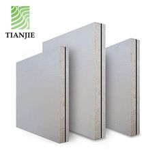 Acoustic Panels, Insulation, Bookends, App, Club, Thermal Insulation, Apps