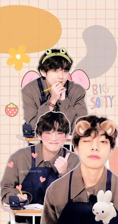 Foto Bts, Bts Photo, Kim Taehyung Funny, V Taehyung, Bts Aesthetic Wallpaper For Phone, Bts Wallpaper, Aesthetic Wallpapers, Bts Memes, Bts Airport