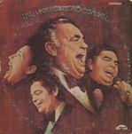 Southern Gospel History   H / Happy Goodmans 1970s
