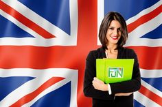 Post-Brexit, is English Still The Language of The Global Business World? Fluent English, Learn English, Second Language, English Language, Images Of England, Global Business, Trainer, Questions, World