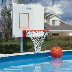 swimming pool hoop - Google Search