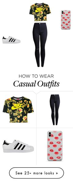 """""""Untitled #1 explore Pinterest""""> #1"""" by shariyah-i on Polyvore featuring NIKE, adidas, Samsung and… - https://sorihe.com/adidas/2018/03/21/untitled-1-explore-pinterest-1-by-shariyah-i-on-polyvore-featuring-nike-adidas-samsung-and/"""