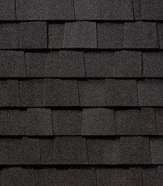 Best Tamko Rustic Black Shingles Rent House Renovation 400 x 300