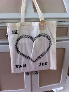 Mother And Father, Fasion, Fathers Day Gifts, Reusable Tote Bags, Inspiration, Mother's Day, Wedding, Dressmaking, Fathers Day