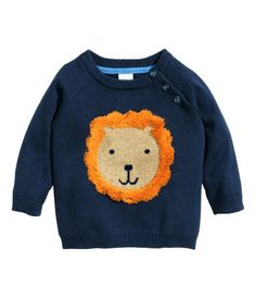 ve kaliteli kıyafetler en uygun fiyata Fashion Kids, Little Boy Fashion, Fashion 2015, Fashion Clothes, Baby Boy Outfits, Kids Outfits, Boys Sweaters, Cute Baby Clothes, Kind Mode