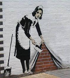 Banksy  my-graffiti-artwo...