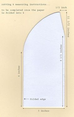 LucyKate Crafts...  Beanie sewing pattern... Modello Per Cappello Beanie 29001b4fe27e