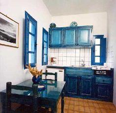 greek kitchen design. Dreamy Mediterranean Kitchen  3 My Big Fat Greek Pinterest And Kitchens