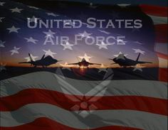 Spent 6 years of my life with them Camouflage, Military Mom, Military Crafts, Airforce Wife, Air Force Academy, Air Force Mom, Support Our Troops, Proud Mom, God Bless America