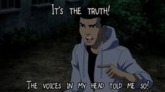 teen titans jaime reyes   Teen Titans Found Fan Art