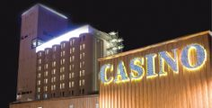 http://www.casinosantafe.com.ar/wp-content/uploads/2013/01/hotel-01.jpg
