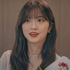Hyun Soo, Pent House, Kdrama, Bae, Cosplay, Icons, Kpop, Wallpaper, Symbols