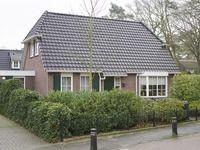 Oldenboschweg 19 in 'T Harde 8084 AV