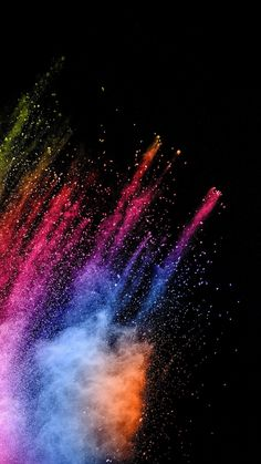 Colorful explosion wallpaper iphone android wallpapers for mobile phones wallpaper for your Colourful Wallpaper Iphone, Bright Wallpaper, Samsung Galaxy Wallpaper, Homescreen Wallpaper, Iphone Background Wallpaper, 4k Wallpaper Iphone, Cellphone Wallpaper, Mobile Wallpaper, Full Hd Wallpaper Android