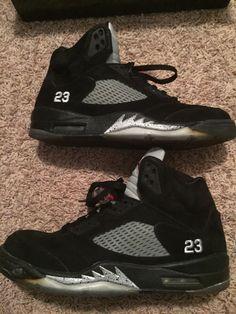 Mens Nike Air Zoom Pegasus 33 Run Running Shoes 831352 001 size 10
