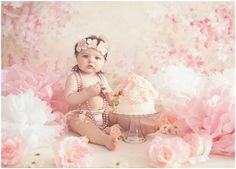 newborn photography in RI, CT and MA