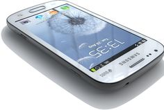 Last seat, less than 3 Hrs. left, Rs. 1,500/- only for Samsung Galaxy S Duos S7562. RUSH NOW!! http://www.dealite.in/Auction/Samsung-Galaxy-S-Duos/DEAL09111994  * Original, box packed and with 1 Year manufacturer's warranty (Samsung india) * Android v4.0 (Ice Cream Sandwich) OS * 5 MP Primary Camera * 0.3 MP Secondary Camera * Dual SIM (GSM + GSM) * 4-inch TFT Capacitive Touchscreen * 1 GHz Cortex-A5 Processor * FM Radio * Wi-Fi Enabled * Expandable Storage Capacity of 32 GB