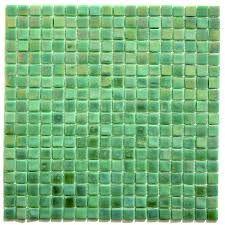"""Résultat de recherche d'images pour """"carrelage salle de bains sol antidérapant"""""""