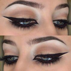 danilove_xo: eyes done right!