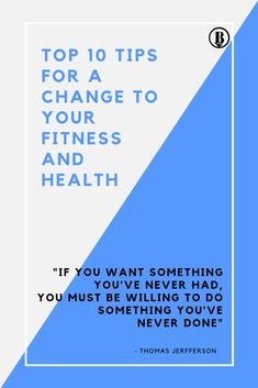 You Fitness, Health Fitness, Lift Weights, If You Want Something, Social Behavior, Body Composition, How To Eat Better, Make A Change